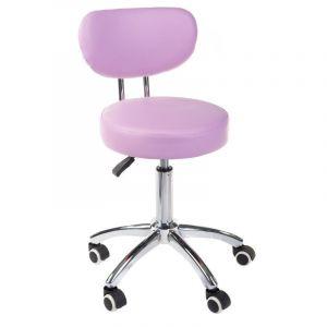 Kosmetická židle BERGANO