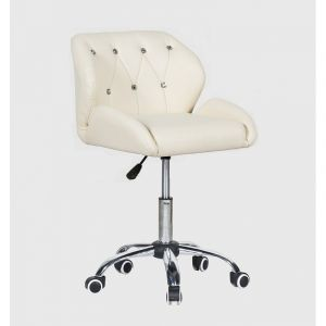Kosmetická židle LION