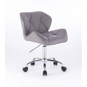 Židle MILANO (domov, kancelář)