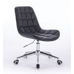 Židle PARIS (domov, kancelář)