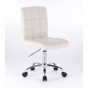 Židle TOLEDO (domov, kancelář)