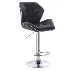 Barová židle MILANO MAX