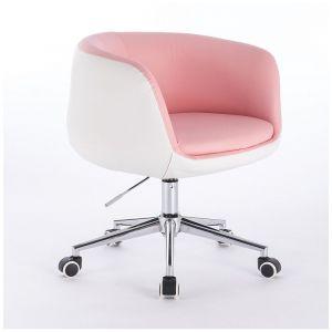 Kosmetická židle MONTANA