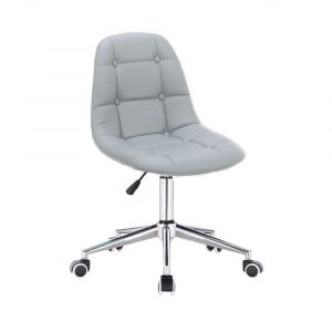 Kosmetická židle SAMSON