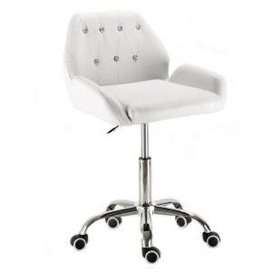 Židle LION (domov, kancelář)