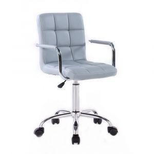 Židle VERONA (domov, kancelář)