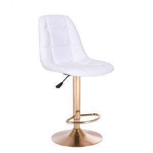 Barová židle SAMSON