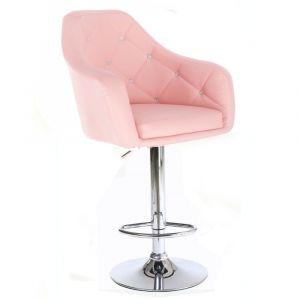 Barová židle ROMA