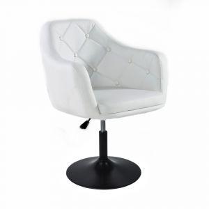 Kosmetická židle ANDORA