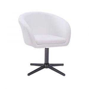 Židle VENICE (domov, kancelář)