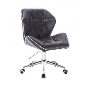Kosmetická židle MILANO MAX