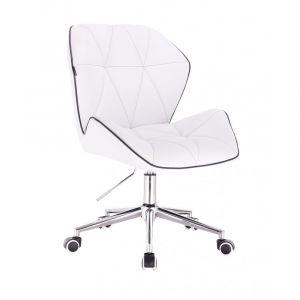 Židle MILANO MAX (domov, kancelář)