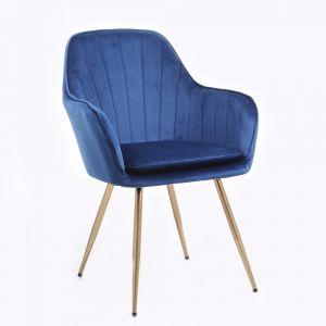Kosmetická židle DARIO